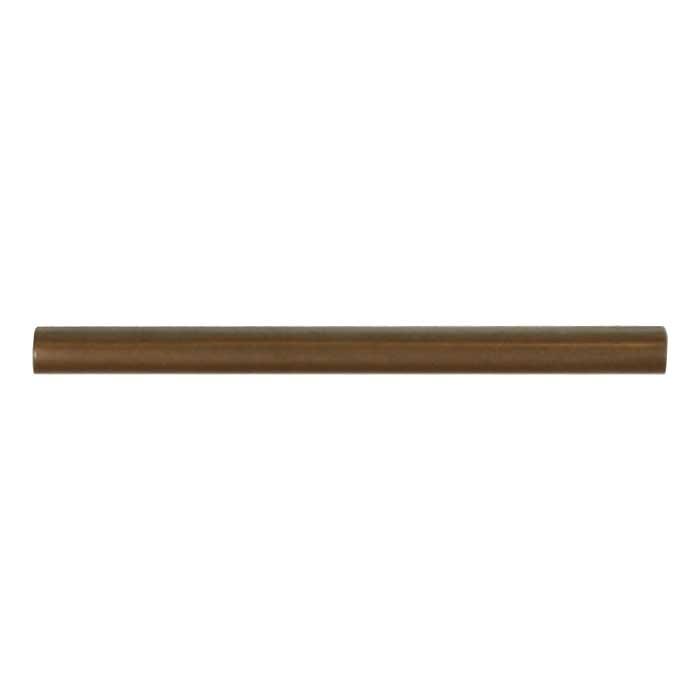 Sydney Pencil Liner - Bronze