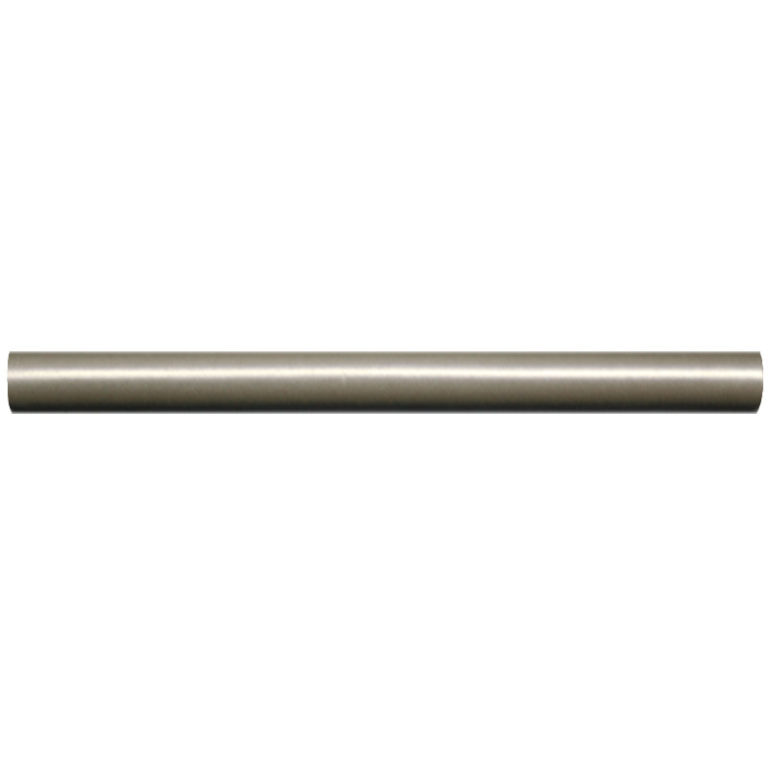 Kensington - Brushed Nickel