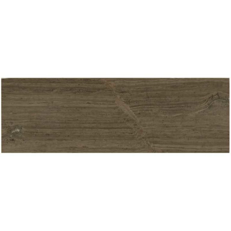 Plank - Dark Graystone Honed
