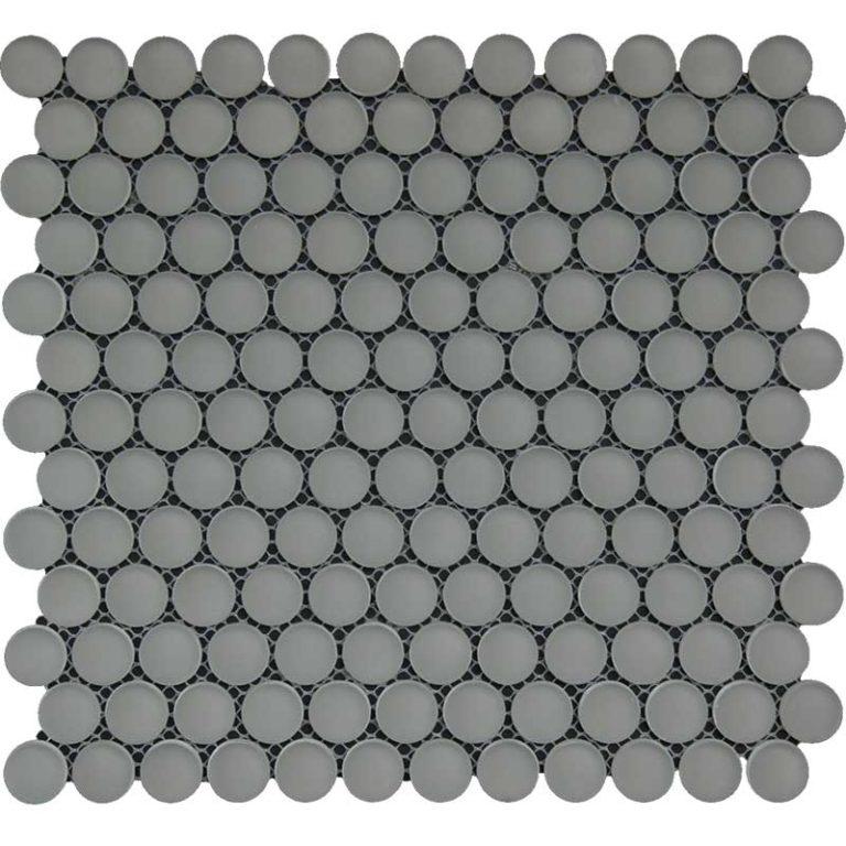 Dots - Doe Skin Matte