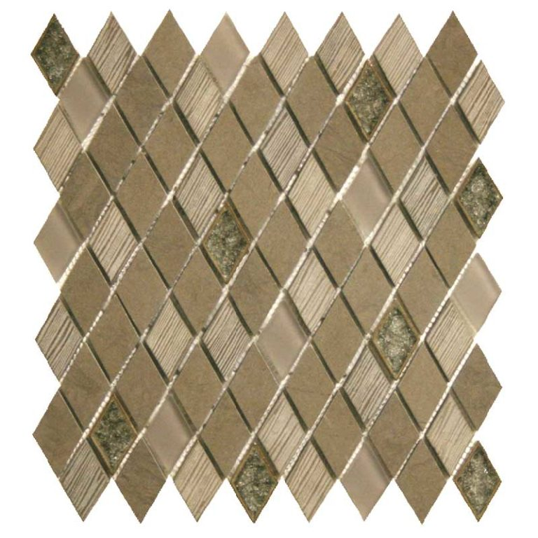 Diamond - Stone/Glass/Wood Texture Blend