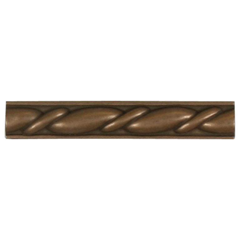 Paddington Liner - Bronze