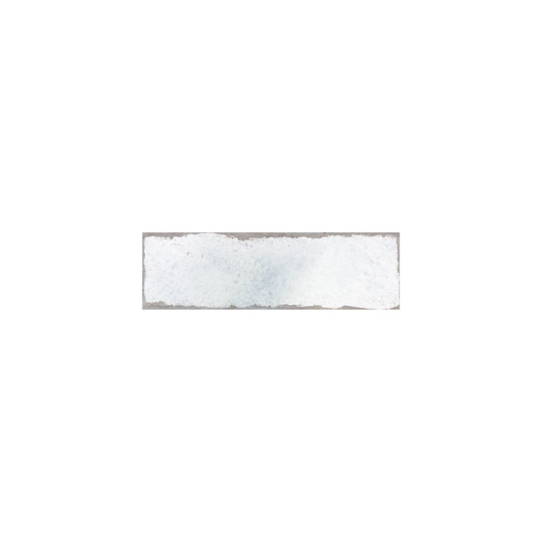 Habitat - Mother of Pearl 2½ x 8