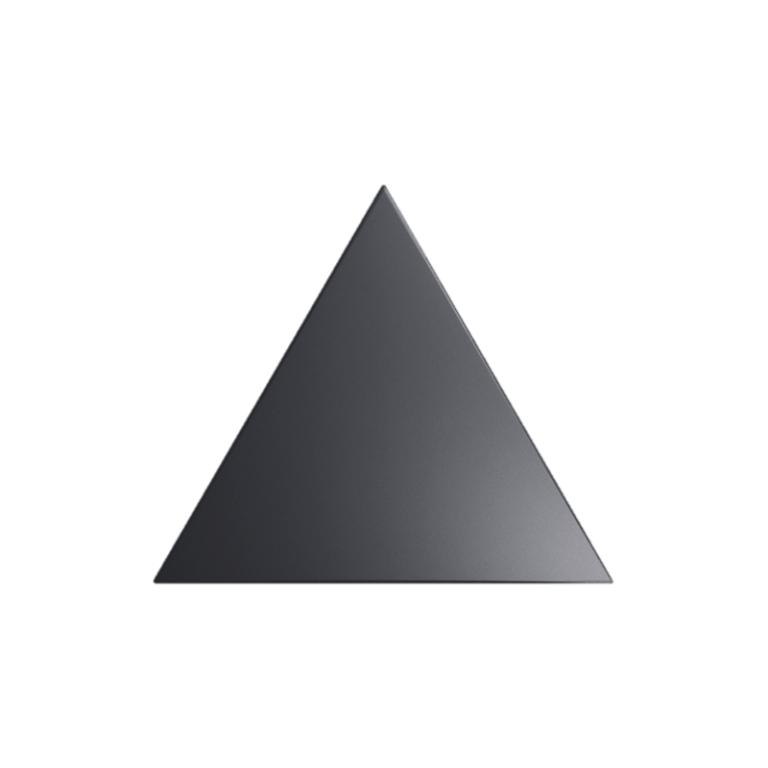 Triangle - Carbon